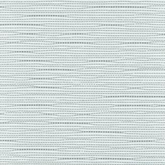 Anika Ash - Teflon Wipeable - Roller Blinds