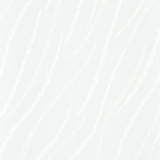 Florence White - New Range 2016 - Roller Blinds