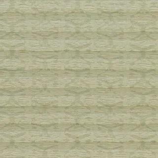 Arevelo Nutmeg Pleated blinds - Pleated Blinds