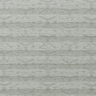 Arevelo Pewter Pleated Blinds - Pleated Blinds