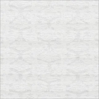 Arevelo Snow Pleated Blinds - Pleated Blinds