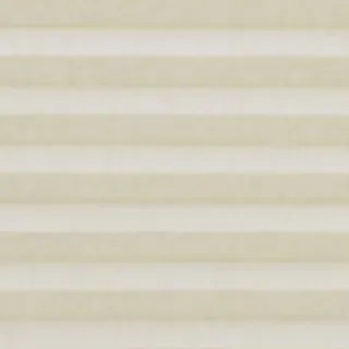 Creped Linen Pleated Blinds - Pleated Blinds