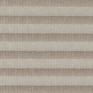 Echo Fawn Pleated Blinds - Pleated Blinds