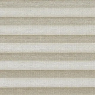 Fairhaven Sand Pleated Blinds - Pleated Blinds