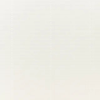Hopscotch White Pleated Blinds - Pleated Blinds