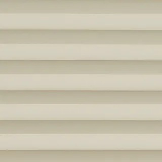Margurite Ivory Pleated Blinds - Pleated Blinds