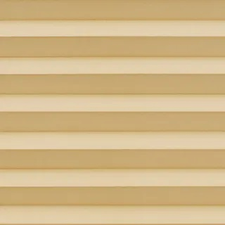 Metropol Beige Pleated Blinds - Pleated Blinds