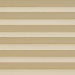 Metropol Cream Pleated Blinds - Pleated Blinds