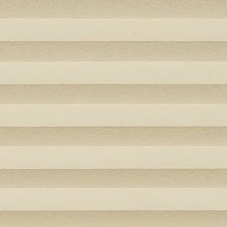 Olympia Beige Pleated Blinds - Pleated Blinds