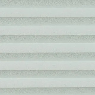Olympia sky Pleated Blinds - Pleated Blinds