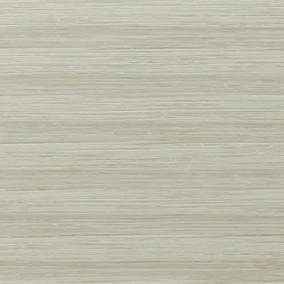 Paris Taupe Pleated Blinds - Pleated Blinds