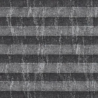 Patina Dark Silver Pleated Blinds - Pleated Blinds