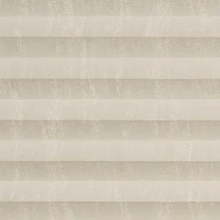 Patina Shell Gold Pleated Blinds - Pleated Blinds