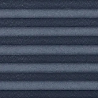 Relife Anthracite Pleated Blinds - Pleated Blinds