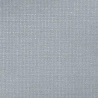 Eclipse Grey Blackout - Roller Blinds
