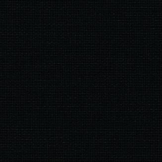 Eclipse Black Blackout - Roller Blinds