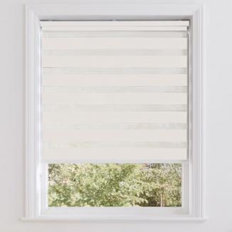 Shades Cotton - Z-Lite Blinds