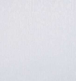 Rowan White - New Range 2018 - Roller Blinds