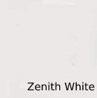 Essence Zenith White New range 2021 - Woodslat Blinds