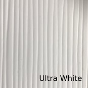 Essence Ultra White 2021 - Woodslat Blinds